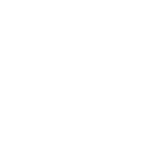 MysteryManila | HOME
